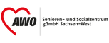 AWO-Logo-Firmierung-End-2017.png