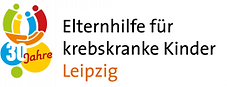 logo_jubi_eV-22b95da4.png