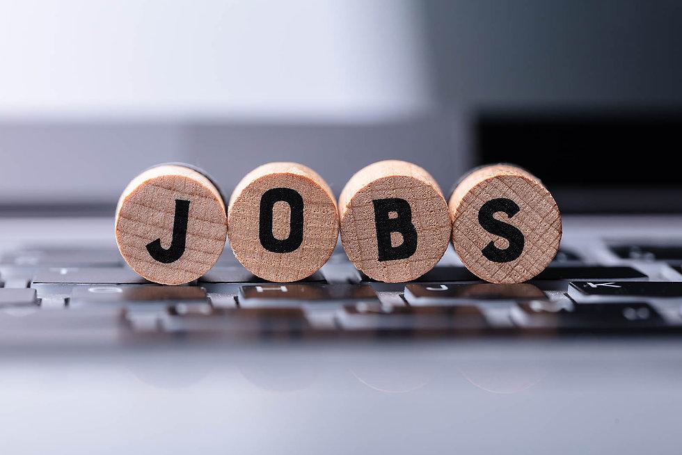 jobs-neu.jpg