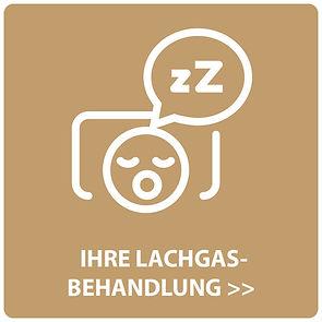 Lachgas-G.jpg