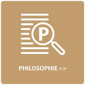 Philosophie-G.jpg