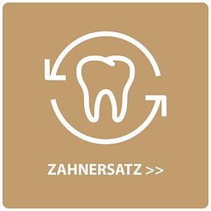 Zahnersatz-G.jpg