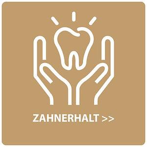 Zahnerhalt-G.jpg