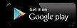 Logo_google-play.png