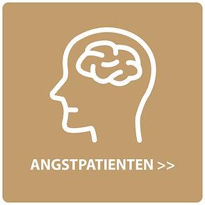 Angstpatienten-G.jpg