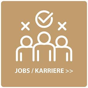 Jobs-G.jpg