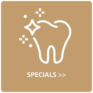 Specials-G.jpg