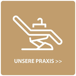 Praxis-G.jpg