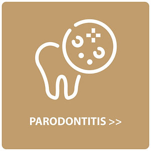 Parodontitis-G.jpg