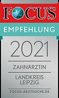 Zahnärztin_Leipzig.png