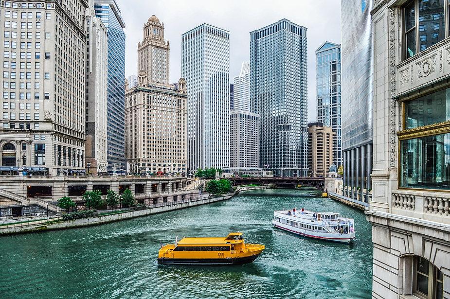 Chicago-environmental-challenges.jpg