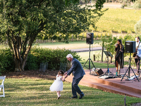 Coping with COVID: planning your wedding in 2021 and beyond.....