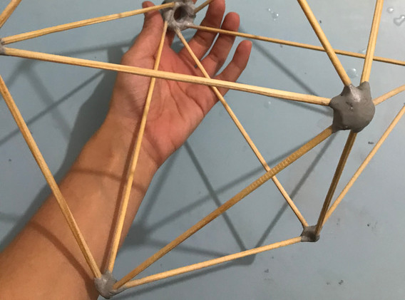 DIY da Isabella Tessari