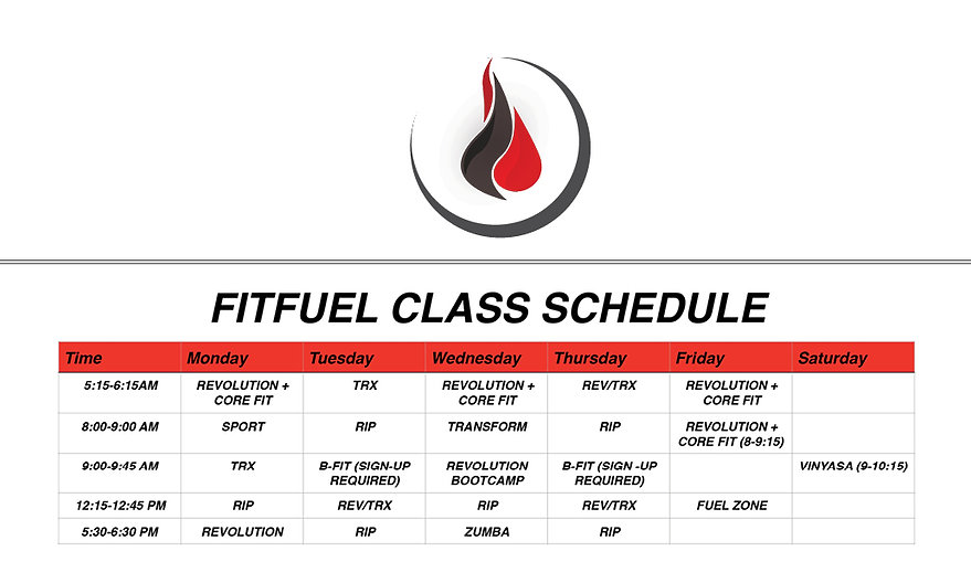 Final 6.16.20- Fitfuel Schedule 2020.jpg
