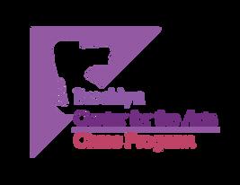 Chess Program Logo