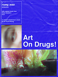 artondrugs-print-01.png