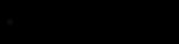 あそびBarコロンロゴ-PNG.png