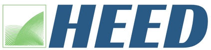 logo HEED only.jpg