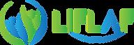 Liflaf_Logo.png