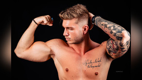 AlexeiVitaly-Love private shows-Gazing Boys