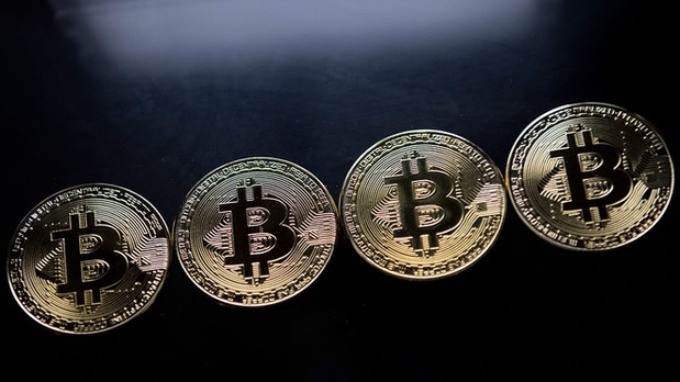 Opinion: Why bitcoin is worth exactly $0 (and blockchain might be very valuable)