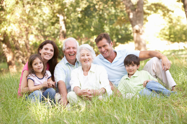 Five Reasons You Need an Estate Plan