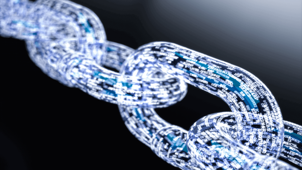 What The Hell Is Blockchain And What Does It Mean For Healthcare And Pharma?