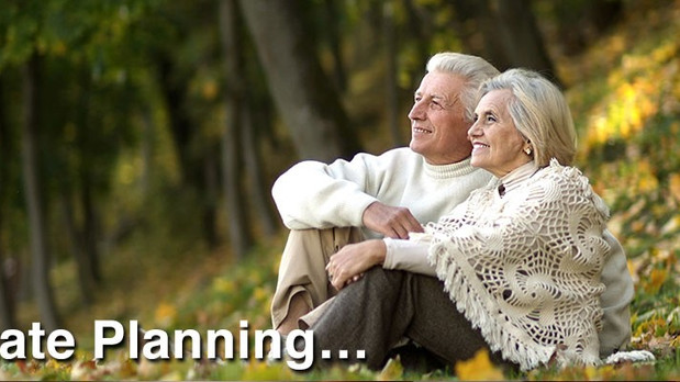 4 Keys to a Happy and Prosperous Retirement