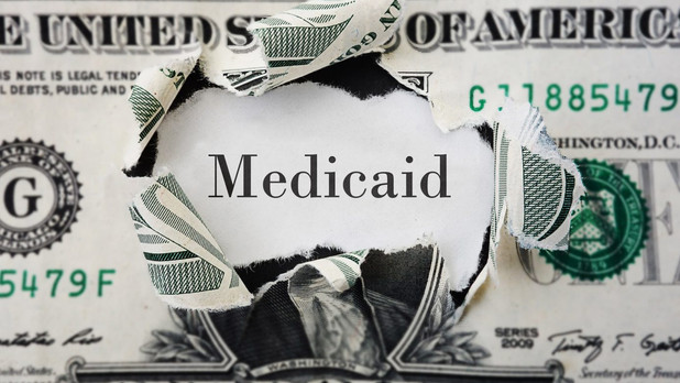 How Medicaid Recovers the Cost of Long-Term Care From Your Estate After You Die