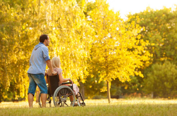 Do You Have a Plan in Place for Long-Term Care?