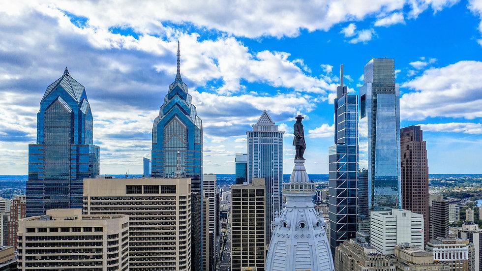 philadelphia-skyline-william-penn-by-ele