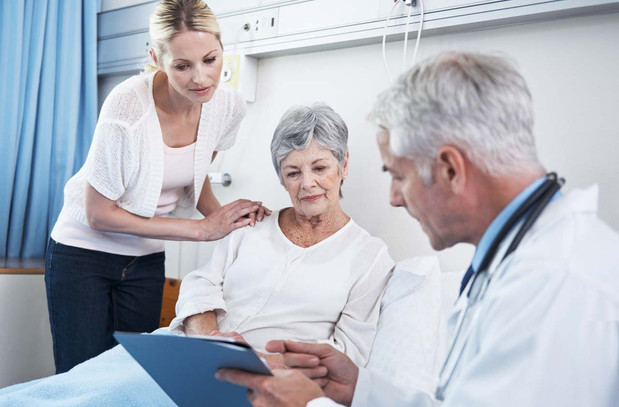 Medicaid Planning That Won't Work: Asset Transfers That Incur a Medicare Penalty