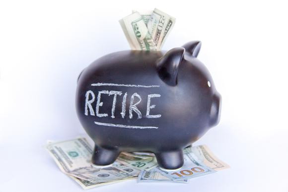 There is a serious retirement problem in the U.S., but it's not too late to do something about i