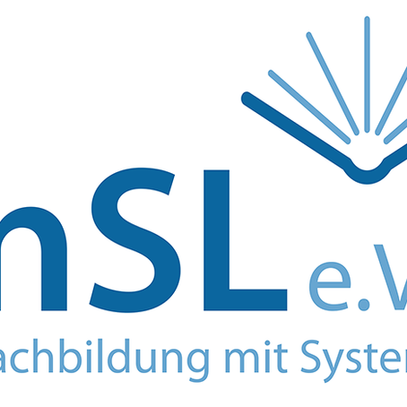 Neue Webseite für die InSL