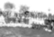 SingvereinGermania_1898_darker.png