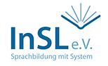 InSL_logo-e1545661412987.png