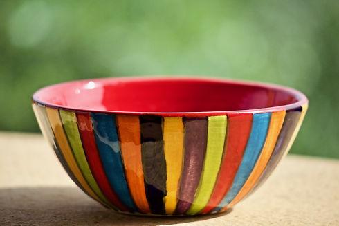 bowl-3694082_1920.jpg