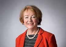 Ruth Hübner-Gerling.jpg