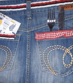 4 Jeansset5.jpg