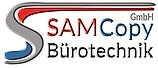 SamCopy_Logo300x300insl.png