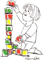 spielendes Kind 110913.jpg