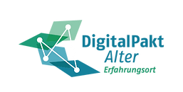 DiPA_logos_Logo+Erfahrungsort_bunt_digital (002).png