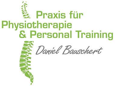 Bauschert Praxis Logo (1) (1).jpg