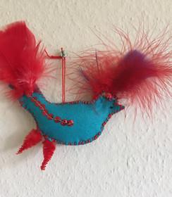 Helga Bollywoodvögel 3.jpeg