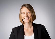 Tina Wüsthof.jpg