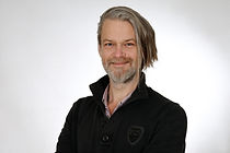 Profilbild_Kris_InSL_2021.jpg
