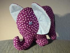 17 Elefant.jpg