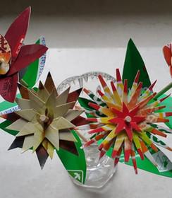 2 Hannelores Tetrapackblumen.jpg