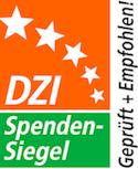 DZI.png