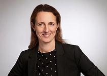Nadja_Schäferkl.JPG